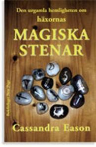 New Page Den urgamla hemligheten om häxornas magiska stenar