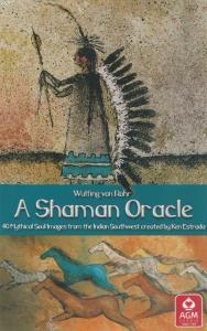 AGM Shaman Oracle