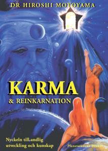 New Page Karma & Reinkarnation