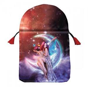 Lo Scarabeo Moon Fairy, satäng