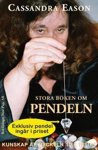 New Page Stora boken om pendeln + Pendel