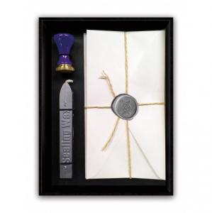 Lo Scarabeo Triple Goddess Stationery Set