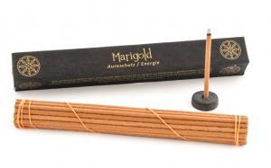 Berk Esoterik Marigold, Tibetan Line