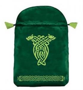 Lo Scarabeo Celtic, satäng
