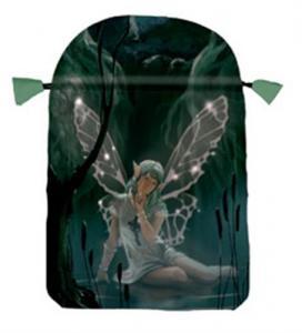 Lo Scarabeo Fairy, satäng