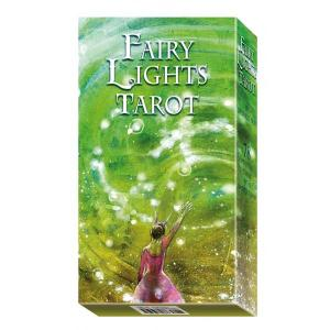 Lo Scarabeo Fairy Lights Tarot