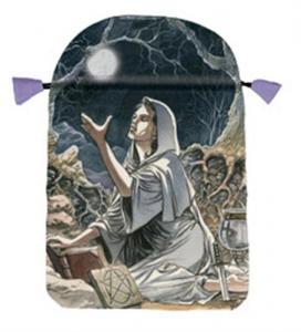 Lo Scarabeo Pagan Moon, satäng