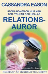 New Page Stora boken om relationsauror
