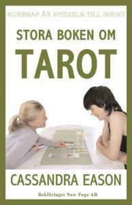 New Page Stora boken om tarot