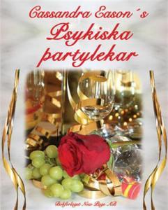 New Page Cassandras Psykiska Partylekar