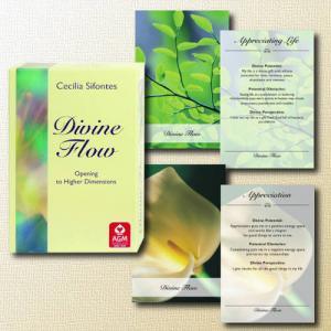 AGM Divine Flow