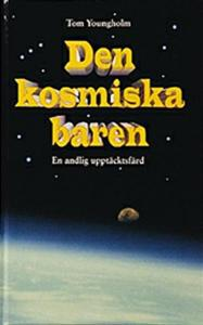 New Page Den kosmiska baren