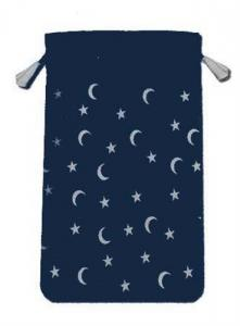 Lo Scarabeo Moon & Stars, mini