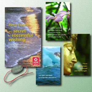AGM The Secret of Successful Wishing