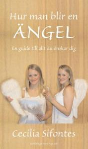 New Page Hur man blir en ängel