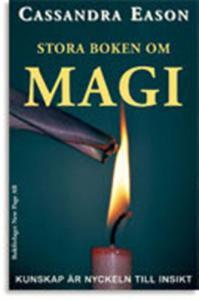New Page Stora boken om magi