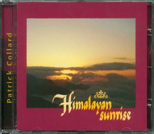 Stjärndistribution Himalayan Sunrise