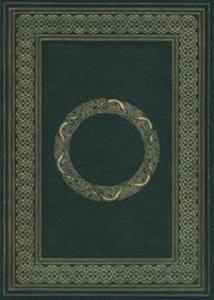 Lo Scarabeo Journal Celtic