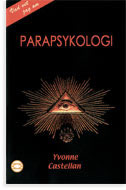 Stjärndistribution Parapsykologi