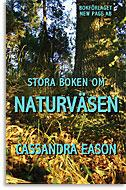 New Page Stora boken om naturväsen